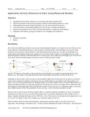 A05_measured_parallax_stars part 1.docx