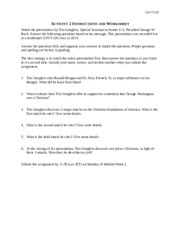 GOVT220_Activity_2_Instructions_and_Worksheet