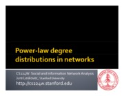 11-power_laws_annot