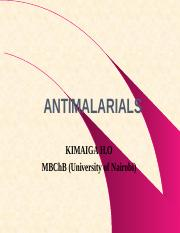 48. ANTIMALARIALS.pptx