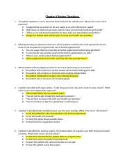 Chapter 6 Review Questions.docx