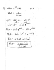EE303_Exam3_Solution_Spring2010