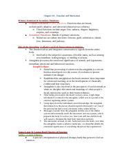 Chapter 10 Key Terms.docx