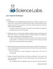 Lab7_Questions.docx