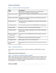 Zoo Solvency Question - Workbook.docx