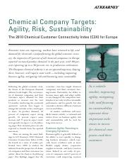[AT Kearney] Chemical_Company_Targets.pdf