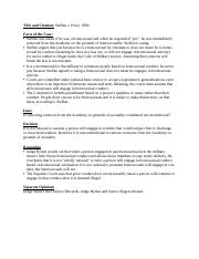 Case Brief 7.odt