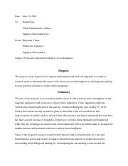 Research Proposal- Benjamin Ytsma- 11591568.docx