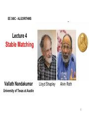 360C Lect 4 Stable Marriage_Notes.pdf