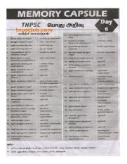 TNPSC-Group-2-Gk-Memory-Capsule-Day-6.pdf