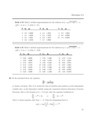 55_pdfsam_math 54 differential equation solutions odd