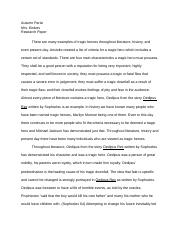 Brit Lit Research Paper.docx
