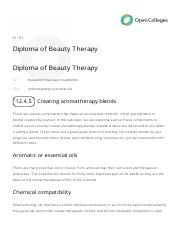 12.4.5 Creating aromatherapy blends.pdf