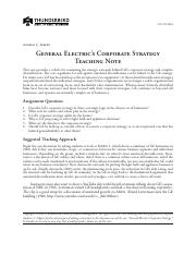 Case_21_GE_Corporate_Strategy_Teaching_Note.pdf