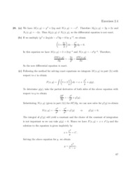 71_pdfsam_math 54 differential equation solutions odd