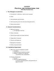 sample legal memo - Legal Memorandum Midterm Exam Juna Aimee ...