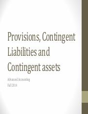 4. Provisions, Contingent Liabilities and Contingent Assets.pdf