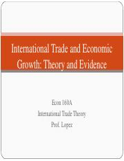 International%20Trade%20and%20Economic%20Growth.pdf