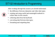 SIT102-08-Simple-IO-examples