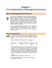 Chapter 1_Fundumentals of Managerial 8-24-16.pdf