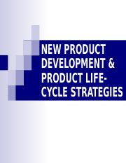 chapter9.new_product_development.ppt