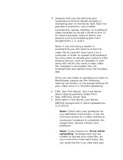 Research paper annotated bibliography mla citation Jane Eyre