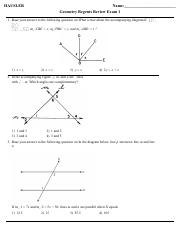 Geometry_Regents_Prep_EXAM1.pdf
