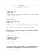 Chapter_08_solution