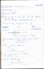 MAT103_Lecture3_&_Lecture4_Notes_Cross_Products_Lines_&_Planes_PartI