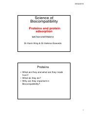 03 SoB 2016 proteins 1_what and why 2 copy.pdf
