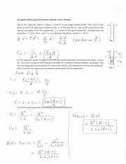 106-MT2-Solutions