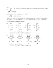 Solutions_Manual_for_Organic_Chemistry_6th_Ed 102