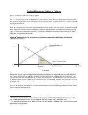 CostMinimization_Pollution_Review.pdf