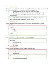 Time Management Fundamentals_05.docx