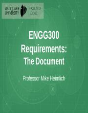 Requirements - The Document.pptx