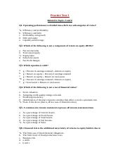 Practice Test 3_Related to Topics 5&6.docx