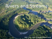 GSCI_120_Lecture_15_new_Rivers