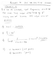 ESE 324 Spring 2012 final exam solutions