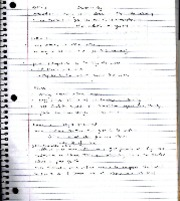 ATMS111_Notes_5-29-12