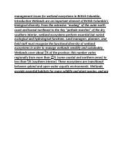 The Ecology of Wetland Ecosystems_0002.docx