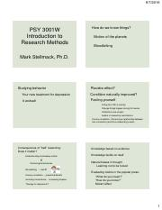 PSY3001W_Lecture01_Sep07.pdf