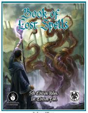 Book of Lost Spells (5E).pdf
