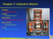 Chapter_7-Induction_Motors