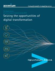 Accenture-Digital-Innovation-Survey-2014