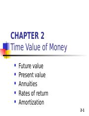 Lecture-2Chp2-intro-to-Time-Value-of-money-UPM-GSM.ppt