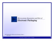 lec1+microsystems+integration+and+role+of+packaging+