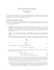 176-final-exam-solutions-05-06-10