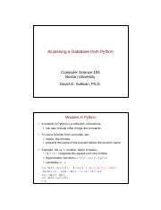 lecture_17_accessing_db.pdf