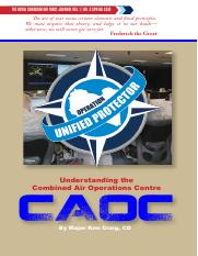 07-Operation_Unified_Protector_e.pdf
