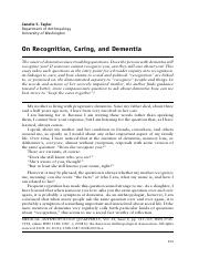 JTaylor, Recognition, Caring and Dementia.pdf